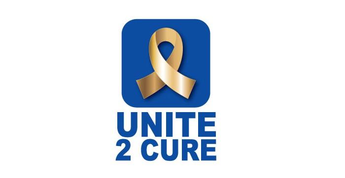 Unite2Cure : <br>Signez la pétition !